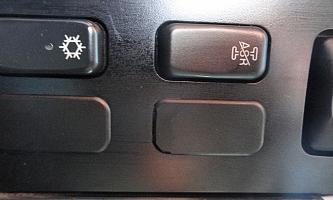 Mercedes Atego 818L saxas koffer
