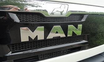 MAN TGL 8.180 2013 80dkm