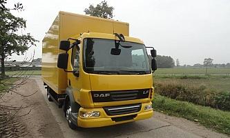 DAF LF 45.180 EEV