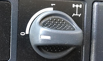 Iveco Eurocargo 120E22 E5