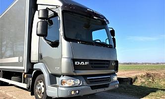DAF LF 45.160