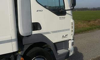 DAF LF 210