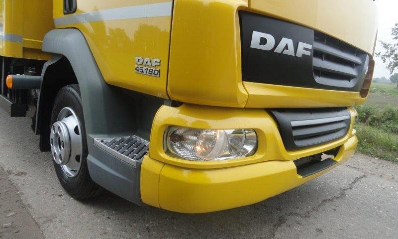 DAF LF 45.180 EEV 3