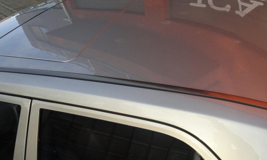 Mercedes 190 5