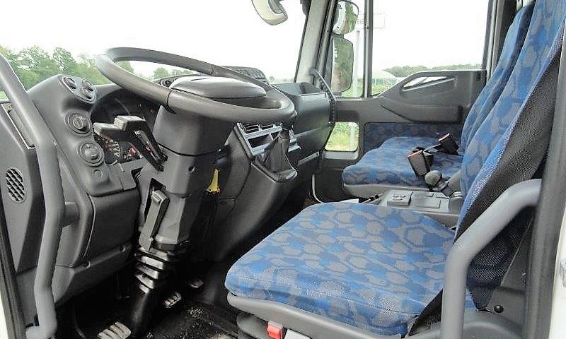 Iveco ML120E18 Eurocargo 9