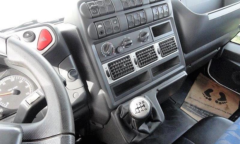 Iveco ML120E18 Eurocargo 11