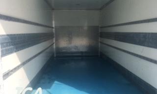 Mercedes Atego koffer 5m 2012 4