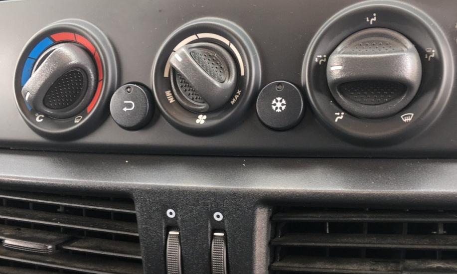 Iveco Eurocargo 75E16 eev 10