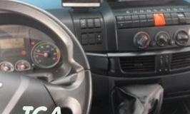 Iveco Eurocargo 75E16 eev 11
