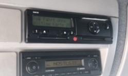 Iveco Eurocargo 75E16 eev 14