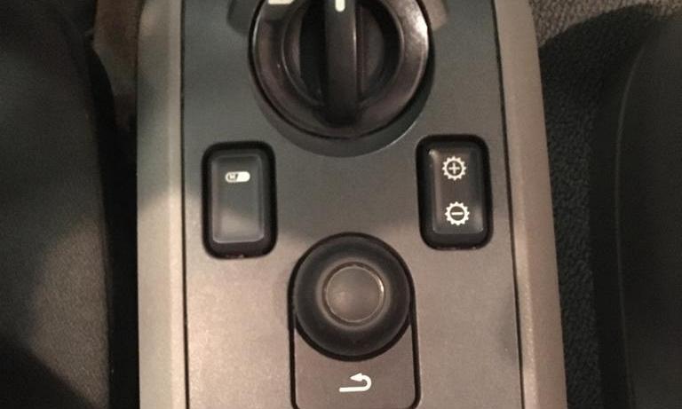 DAF LF 210 pk 9