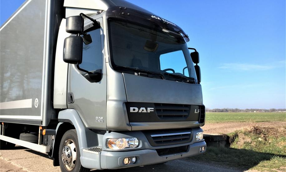 DAF LF 45.160 14